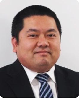 柳田 昌宏